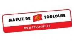 logo mairie partenaire