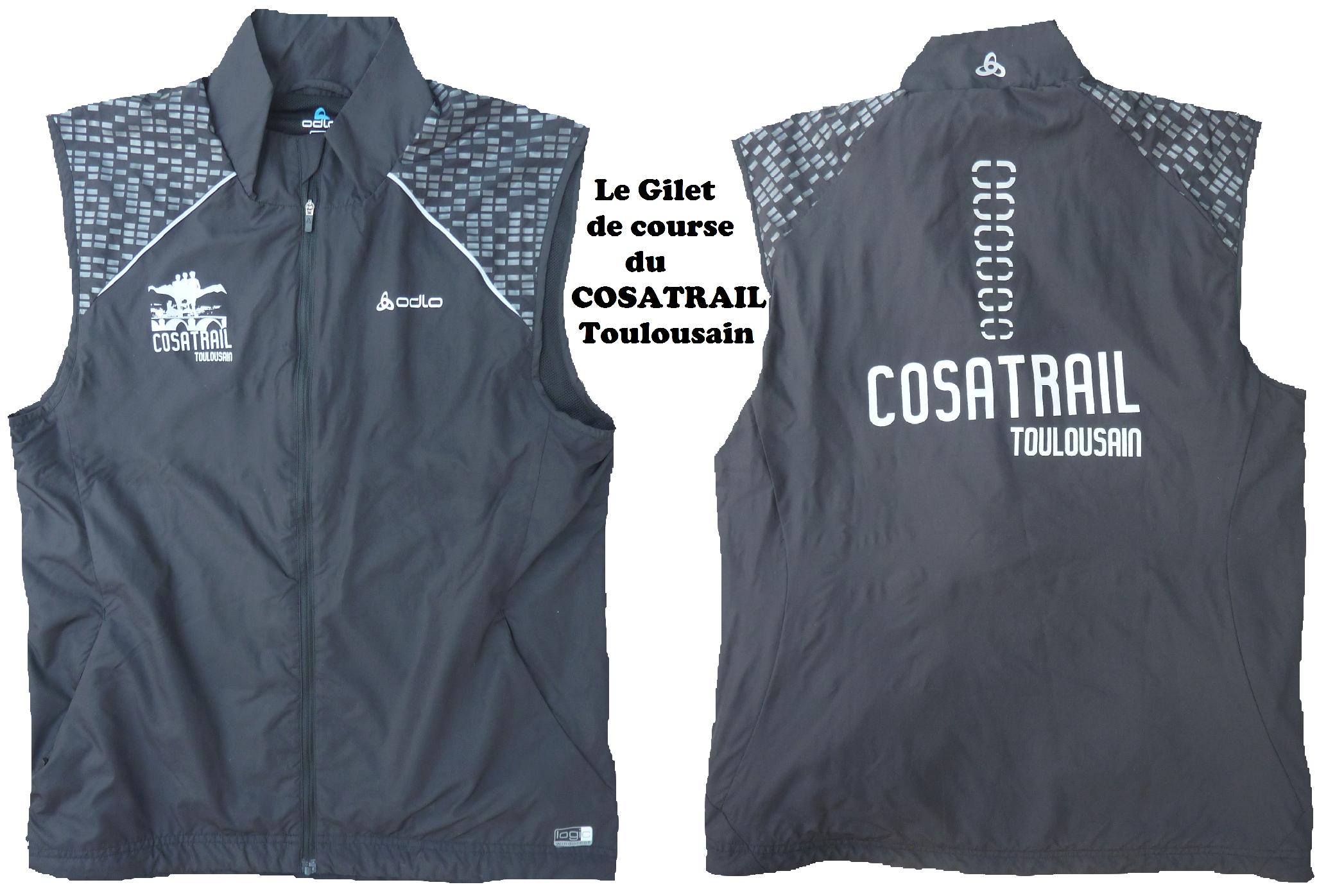 Gilet-Cosatrail-2014
