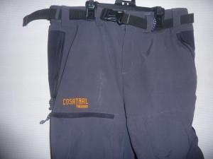 Pantalon montagne - Cosatrail 2018