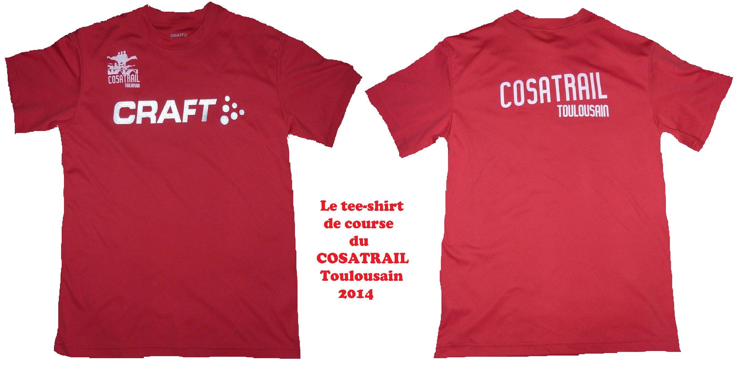 Tee-Shirt-Cosatrail-2014