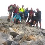 Mini-Trek en Vallée d'Aspe