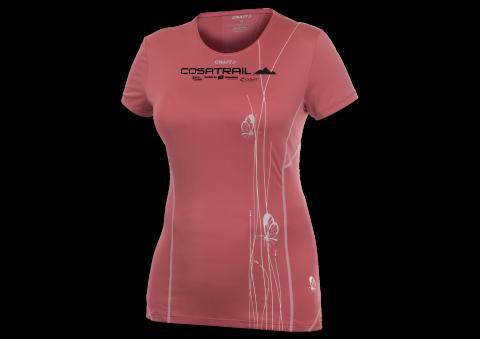 crbst_logo-cosatrail-femme-