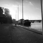 Photo-6-TTM-SebRV