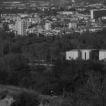 Photo-24-TTM-SebRV