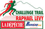 Logo-Challenge-Raphaël-Levy