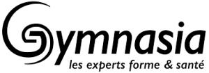 Logo Gymnasia