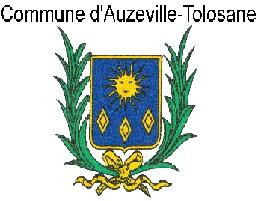 Logo-Mairie-Auzeville-Tolosane