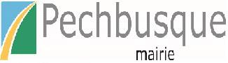 Logo-Mairie de Pechebusque