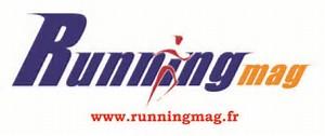 Logo Runningmag