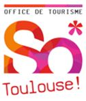 Logo-So-Toulouse