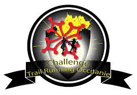 Logo challenge occitanie