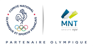 MNT OLYMPIQUE