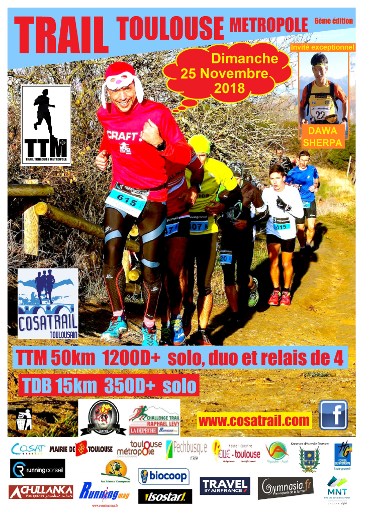 Test affiche TTM 2018 - Copie 8 - copie