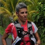 Véronique CHATEL - Marraine du TTM 2017