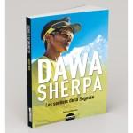 dawa-sherpa-les-sentiers-de-la-sagesse-