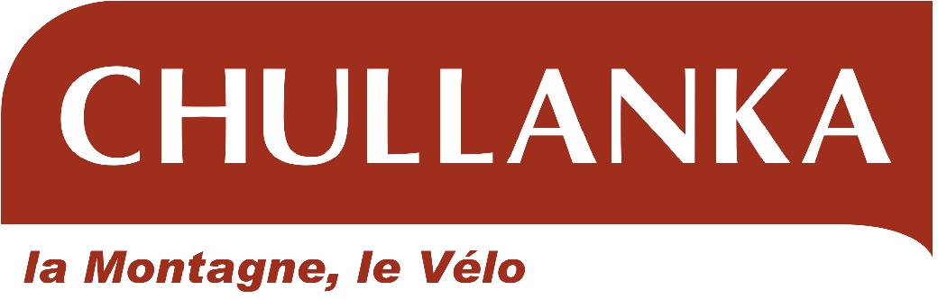 logo chullanka 2014