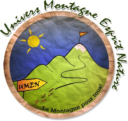logo UMEN