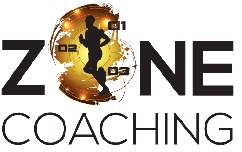 logo-zone-coaching2