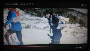 Trail fonromeu 2016 2