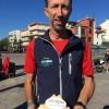 100 Miles Sud de France 2017