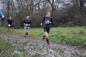 Trail coteaux 2018 mimi