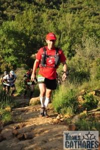 Trails Cathares 2018 JV2