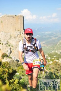 Trails Cathares 2018 MJ