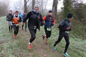 Trail coteaux 2019 5