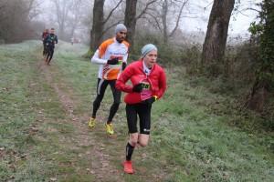 Trail coteaux 2019 6