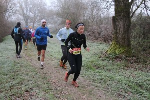 Trail coteaux 2019 7