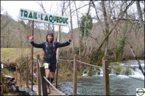 Trail aqueduc 2019 3