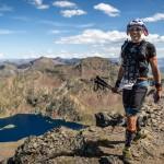 PICaPICA – Marathon Montcalm 2019