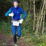 Trail du Pastel 2019