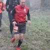 Trail des Coteaux 2020